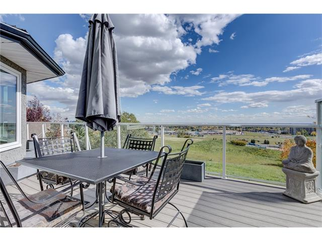 Photo 13: 2956 SIGNAL HILL Drive SW in Calgary: Signal Hill House for sale : MLS(r) # C4099759