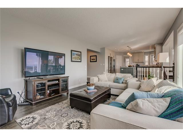 Photo 6: 2956 SIGNAL HILL Drive SW in Calgary: Signal Hill House for sale : MLS(r) # C4099759
