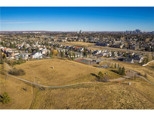 Photo 49: 2956 SIGNAL HILL Drive SW in Calgary: Signal Hill House for sale : MLS(r) # C4099759