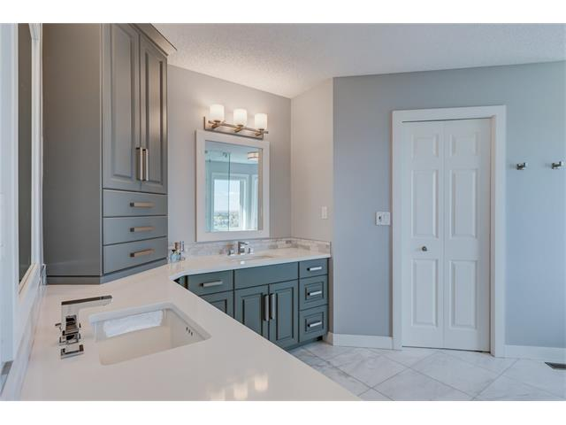 Photo 31: 2956 SIGNAL HILL Drive SW in Calgary: Signal Hill House for sale : MLS(r) # C4099759