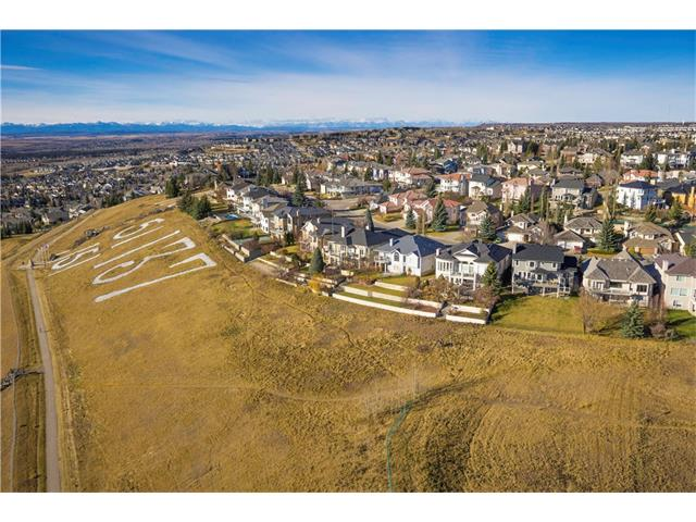 Photo 48: 2956 SIGNAL HILL Drive SW in Calgary: Signal Hill House for sale : MLS(r) # C4099759