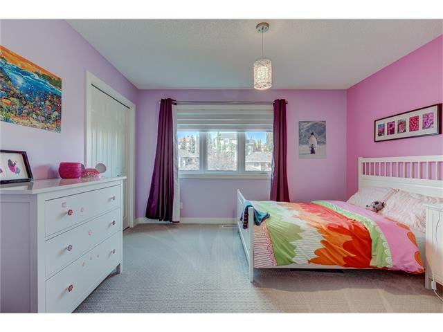 Photo 33: 2956 SIGNAL HILL Drive SW in Calgary: Signal Hill House for sale : MLS(r) # C4099759