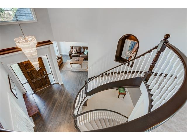 Photo 23: 2956 SIGNAL HILL Drive SW in Calgary: Signal Hill House for sale : MLS(r) # C4099759