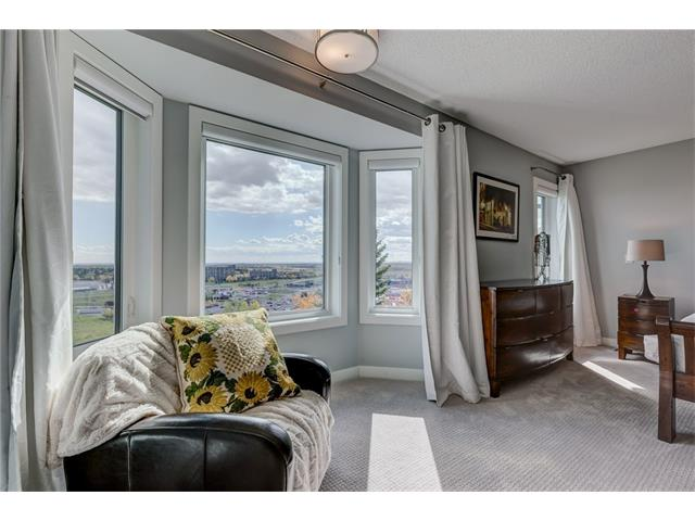 Photo 25: 2956 SIGNAL HILL Drive SW in Calgary: Signal Hill House for sale : MLS(r) # C4099759