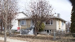 Main Photo: 12835 126 Street in Edmonton: Zone 01 House for sale : MLS(r) # E4054678