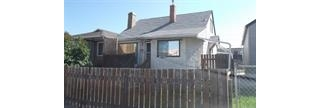 Main Photo: 10867 98 Street NW in Edmonton: Zone 13 House for sale : MLS(r) # E4055579