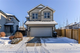Main Photo: 234 Harvest Ridge Drive: Spruce Grove House for sale : MLS(r) # E4055637