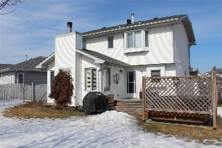 Main Photo: 5512 190A Street in Edmonton: Zone 20 House for sale : MLS(r) # E4056325
