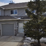 Main Photo: 168 230 EDWARDS Drive in Edmonton: Zone 53 Townhouse for sale : MLS(r) # E4056792