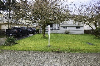Main Photo: 3820 LAMOND Avenue in Richmond: Seafair House for sale : MLS(r) # R2154214