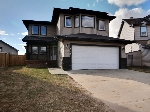 Main Photo: 8120 95A Street: Morinville House for sale : MLS(r) # E4063587
