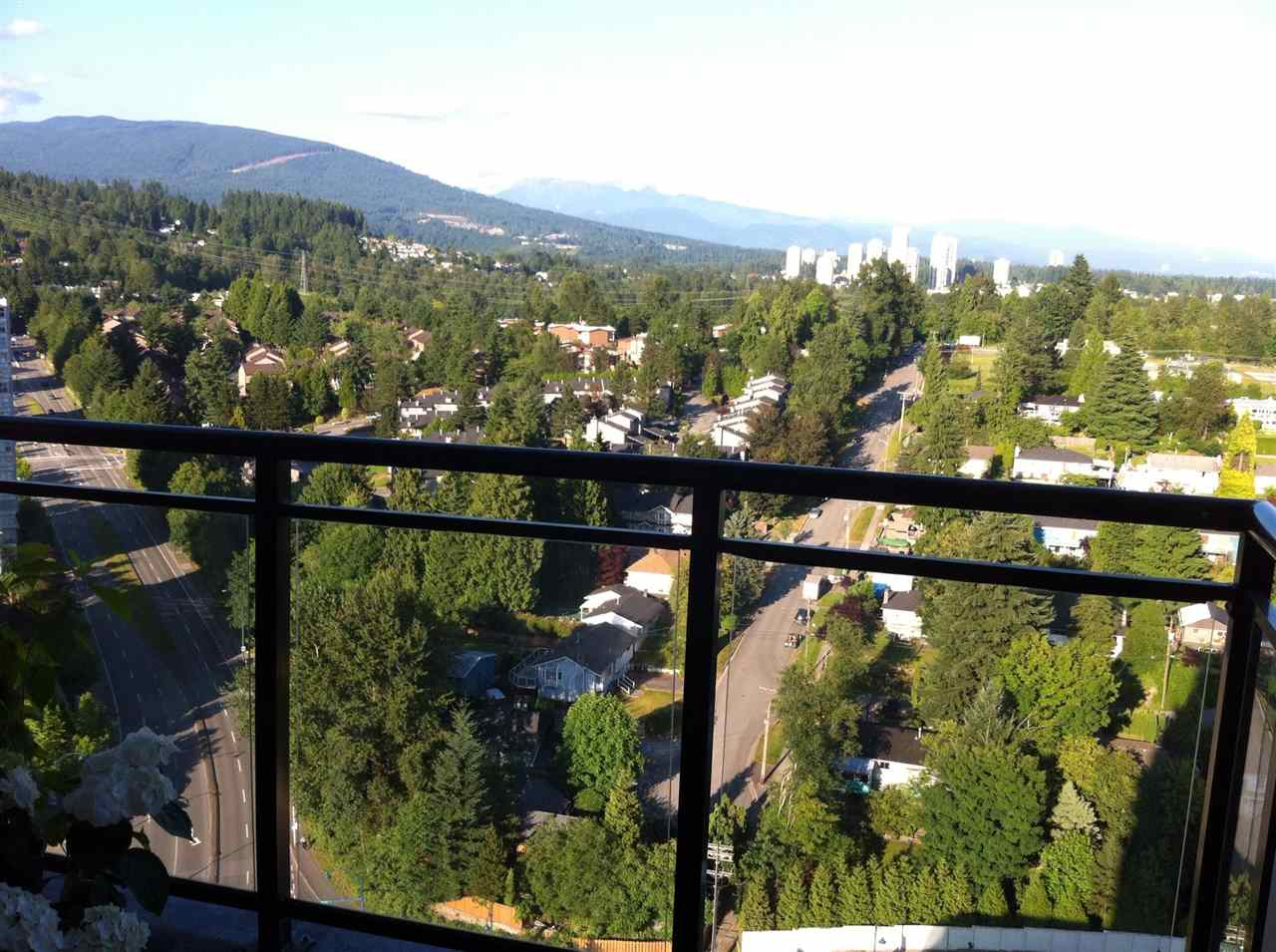 "Photo 17: 2409 110 BREW Street in Port Moody: Port Moody Centre Condo for sale in ""ARIA1"" : MLS(r) # R2176572"