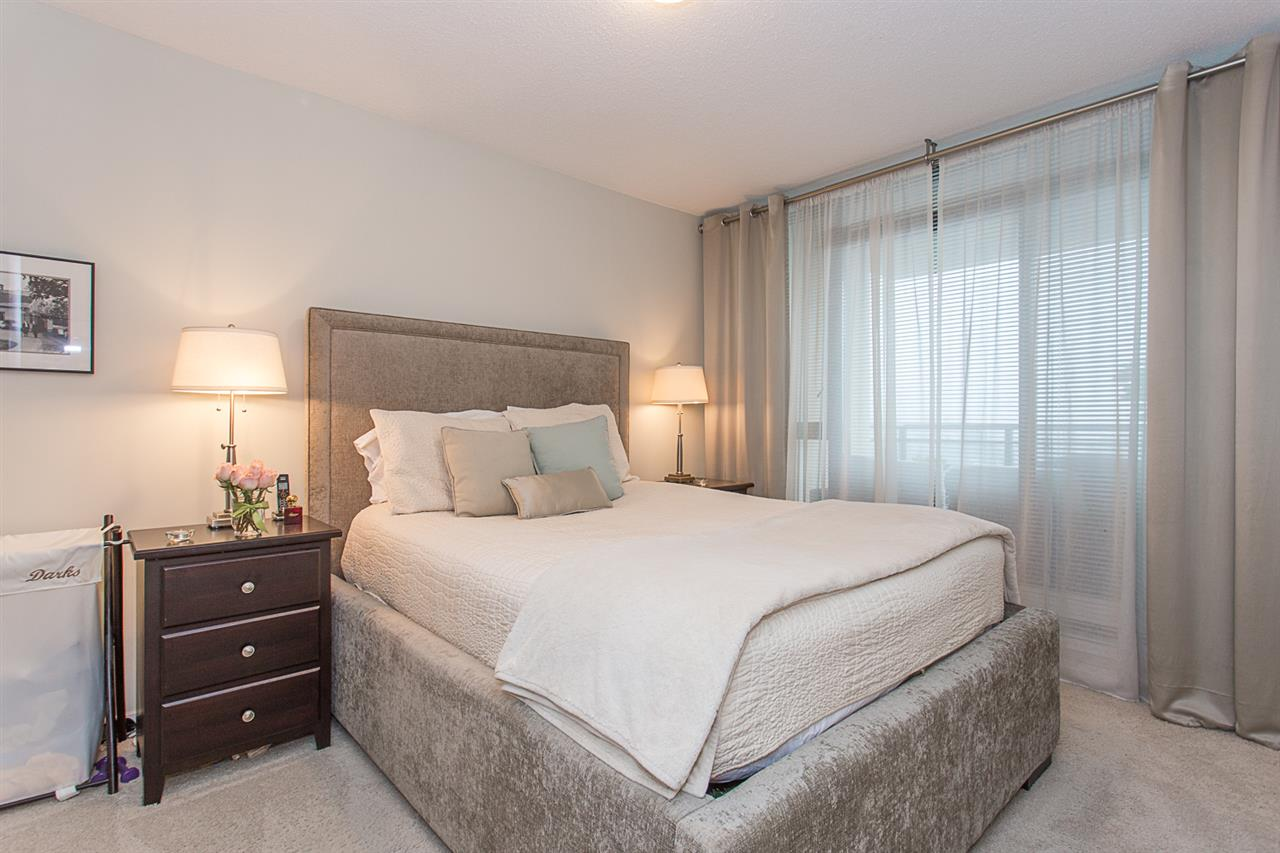 "Photo 14: 2409 110 BREW Street in Port Moody: Port Moody Centre Condo for sale in ""ARIA1"" : MLS(r) # R2176572"