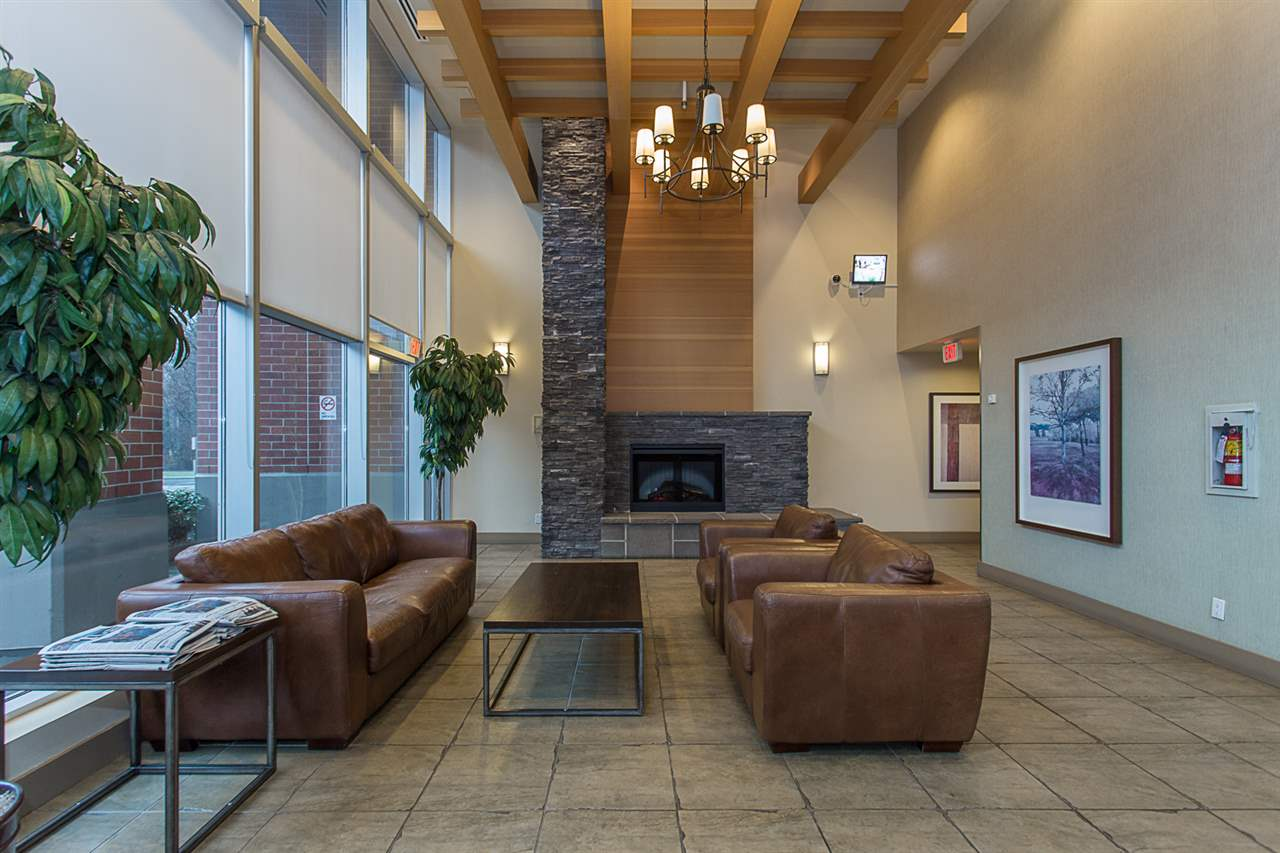 "Photo 2: 2409 110 BREW Street in Port Moody: Port Moody Centre Condo for sale in ""ARIA1"" : MLS(r) # R2176572"