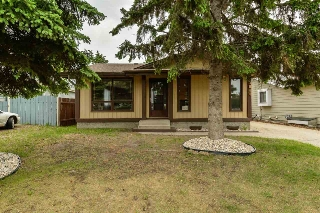 Main Photo: 3511 17B Avenue in Edmonton: Zone 29 House for sale : MLS(r) # E4068713