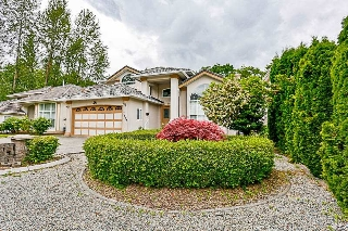 Main Photo: 7437 143A Street in Surrey: East Newton House for sale : MLS(r) # R2176833
