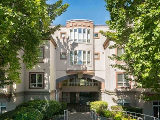 Main Photo: 101 3235 W 4TH Avenue in Vancouver: Kitsilano Condo for sale (Vancouver West)  : MLS®# R2177560