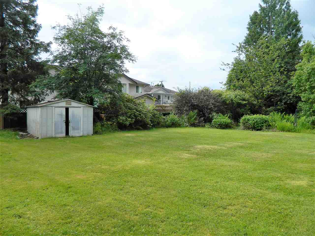Photo 18: 21643 RIVER Road in Maple Ridge: West Central House for sale : MLS(r) # R2178356