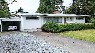 Main Photo: 21643 RIVER Road in Maple Ridge: West Central House for sale : MLS(r) # R2178356
