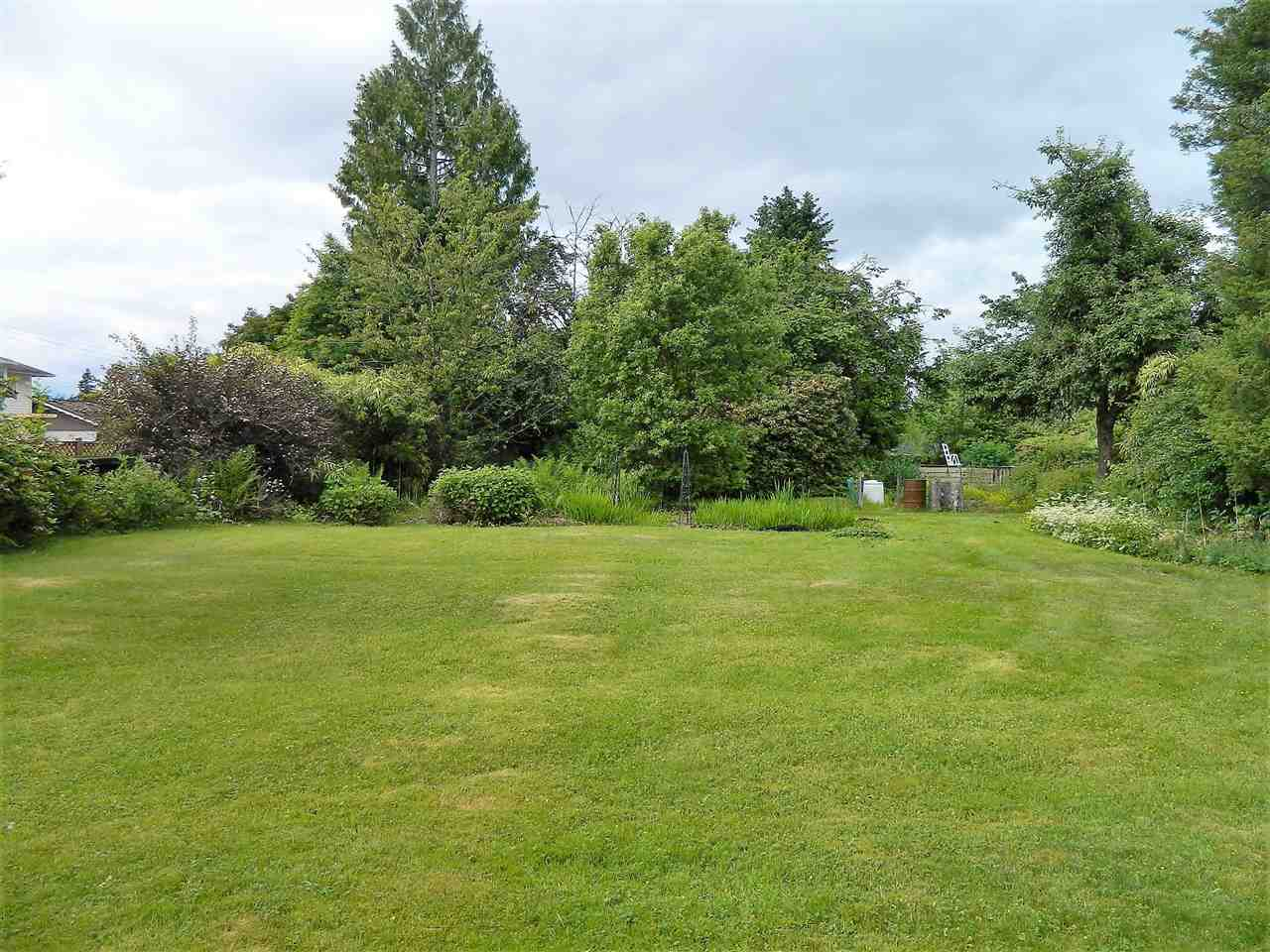 Photo 2: 21643 RIVER Road in Maple Ridge: West Central House for sale : MLS(r) # R2178356