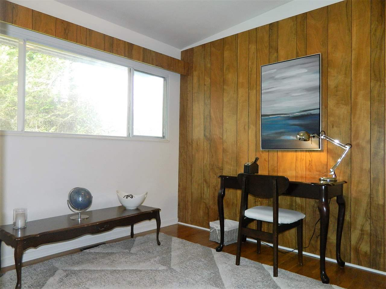 Photo 12: 21643 RIVER Road in Maple Ridge: West Central House for sale : MLS(r) # R2178356