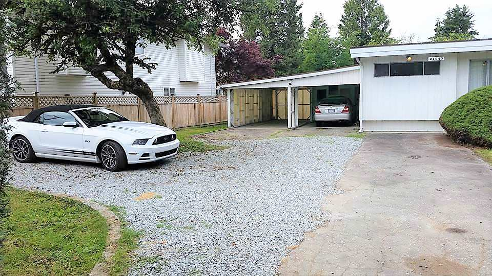 Photo 17: 21643 RIVER Road in Maple Ridge: West Central House for sale : MLS(r) # R2178356