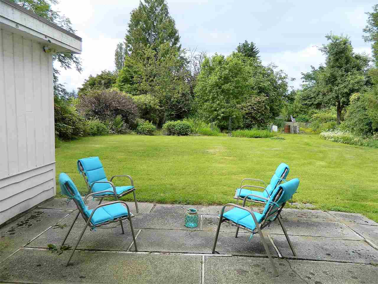 Photo 16: 21643 RIVER Road in Maple Ridge: West Central House for sale : MLS(r) # R2178356