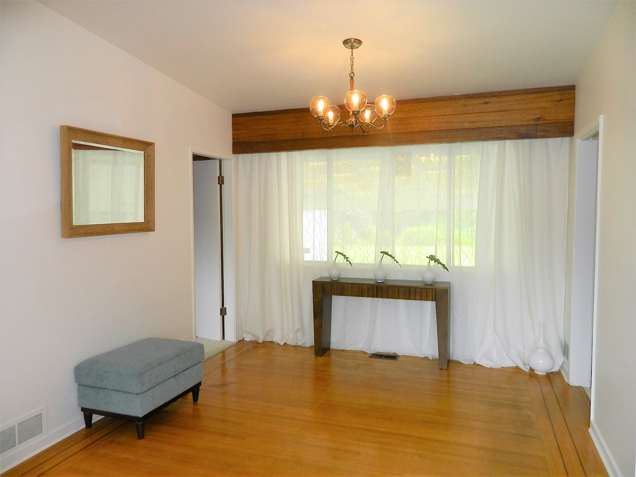 Photo 6: 21643 RIVER Road in Maple Ridge: West Central House for sale : MLS(r) # R2178356