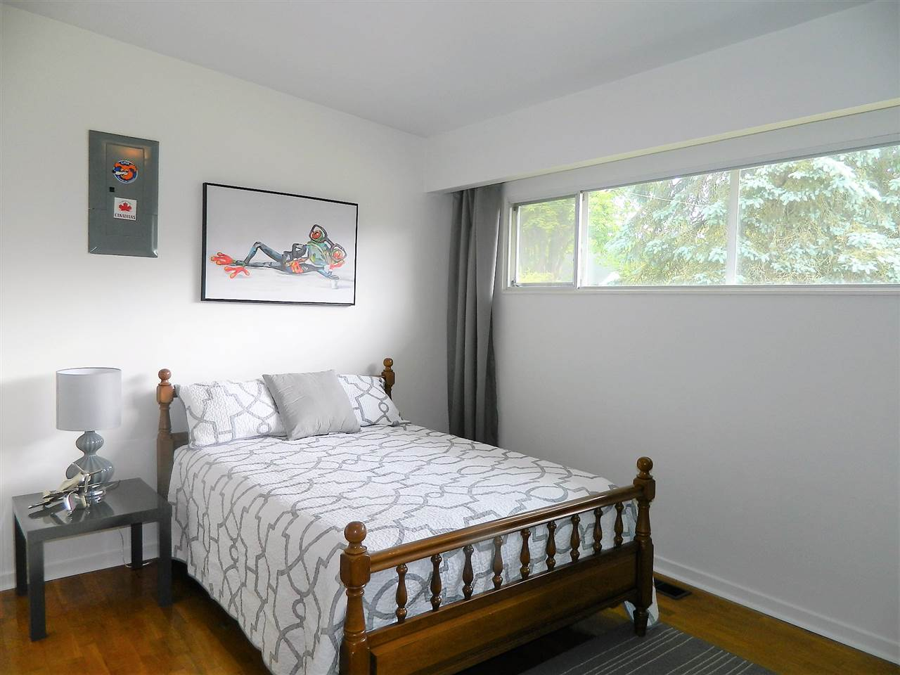 Photo 11: 21643 RIVER Road in Maple Ridge: West Central House for sale : MLS(r) # R2178356