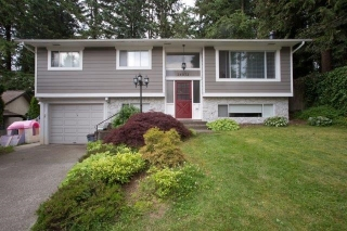 Main Photo: 34072 WAVELL Lane in Abbotsford: Central Abbotsford House for sale : MLS(r) # R2178967