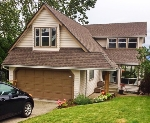 "Main Photo: 35832 CANTERBURY Avenue in Abbotsford: Abbotsford East House for sale in ""MOUNTAIN VIEW"" : MLS(r) # R2179577"