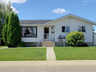Main Photo: 2132 35 Street in Edmonton: Zone 29 House for sale : MLS(r) # E4070195