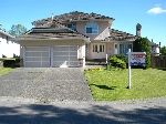 "Main Photo: 14140 84A Avenue in Surrey: Bear Creek Green Timbers House for sale in ""BROOKSIDE"" : MLS(r) # R2180747"