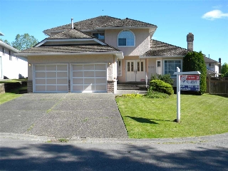 "Main Photo: 14140 84A Avenue in Surrey: Bear Creek Green Timbers House for sale in ""BROOKSIDE"" : MLS® # R2180747"