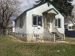 Main Photo:  in Edmonton: Zone 06 House for sale : MLS(r) # E4070553