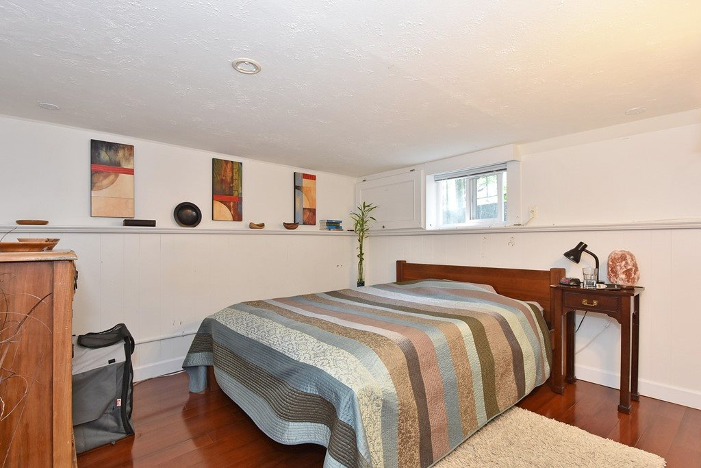 "Photo 15: 6363 WINDSOR Street in Vancouver: Fraser VE House for sale in ""FRASER"" (Vancouver East)  : MLS® # R2183497"