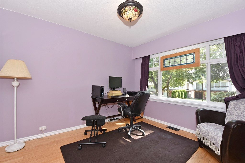 "Photo 9: 6363 WINDSOR Street in Vancouver: Fraser VE House for sale in ""FRASER"" (Vancouver East)  : MLS® # R2183497"