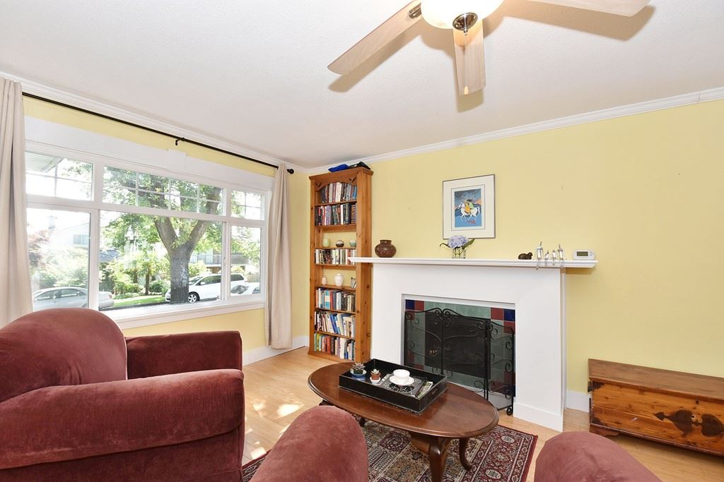 "Photo 2: 6363 WINDSOR Street in Vancouver: Fraser VE House for sale in ""FRASER"" (Vancouver East)  : MLS® # R2183497"