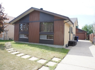 Main Photo: 8133 94 Avenue: Fort Saskatchewan House for sale : MLS(r) # E4072152