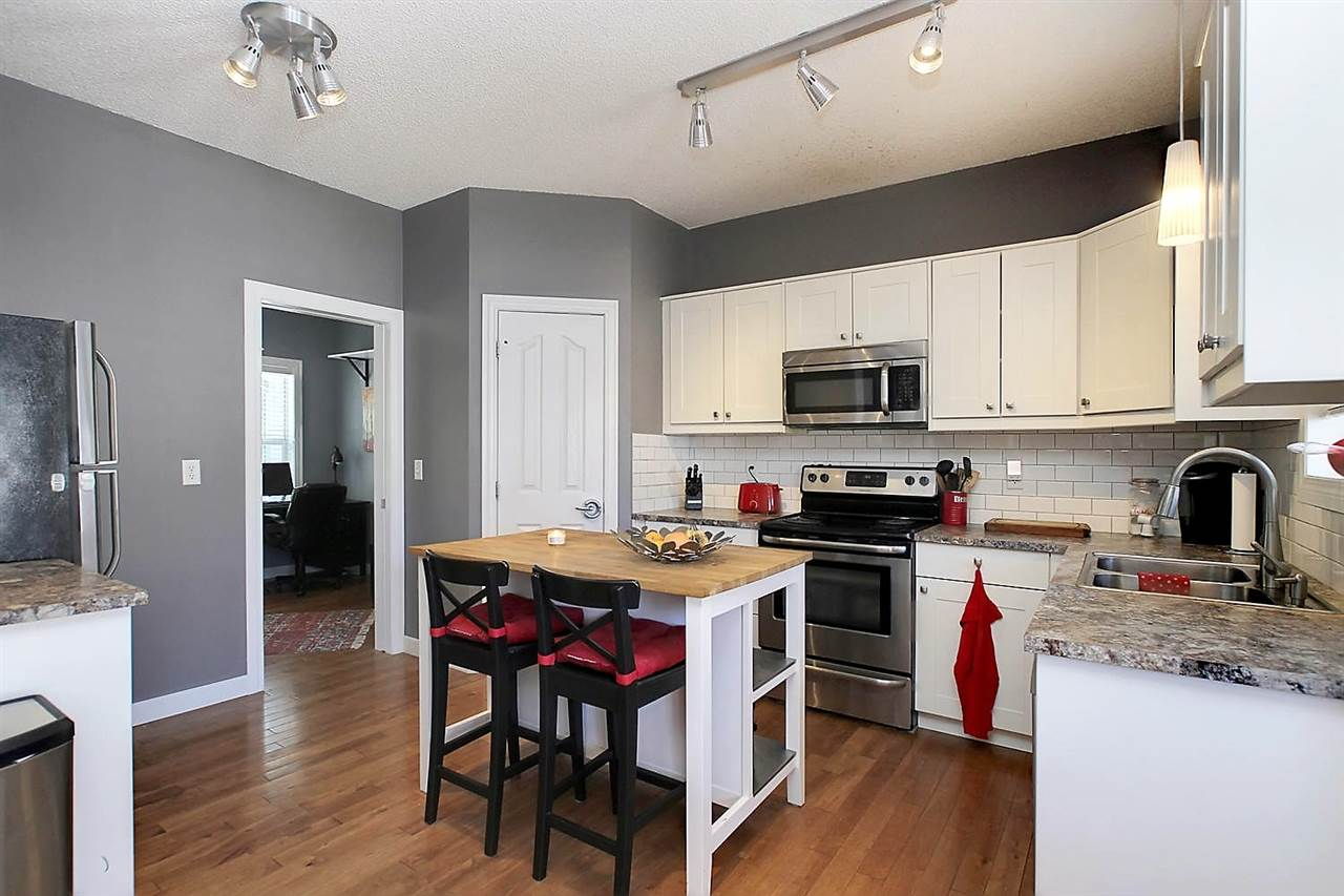 Photo 8: 1917 TANNER Wynd in Edmonton: Zone 14 House for sale : MLS® # E4072645