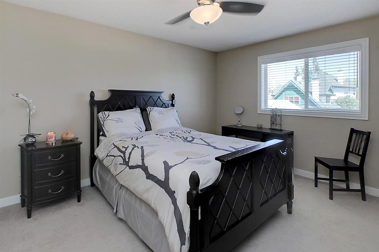 Photo 16: 1917 TANNER Wynd in Edmonton: Zone 14 House for sale : MLS® # E4072645