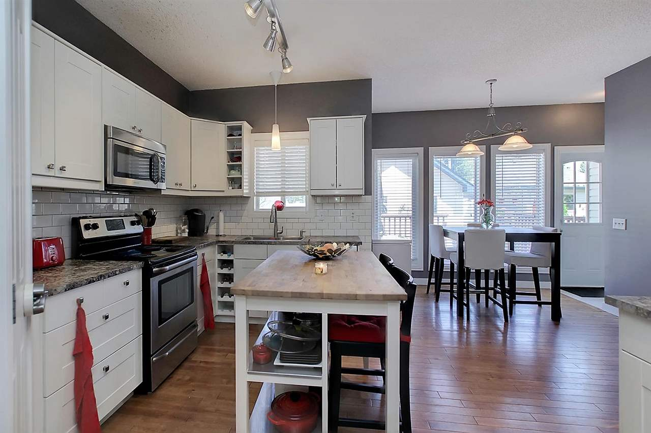 Photo 10: 1917 TANNER Wynd in Edmonton: Zone 14 House for sale : MLS® # E4072645