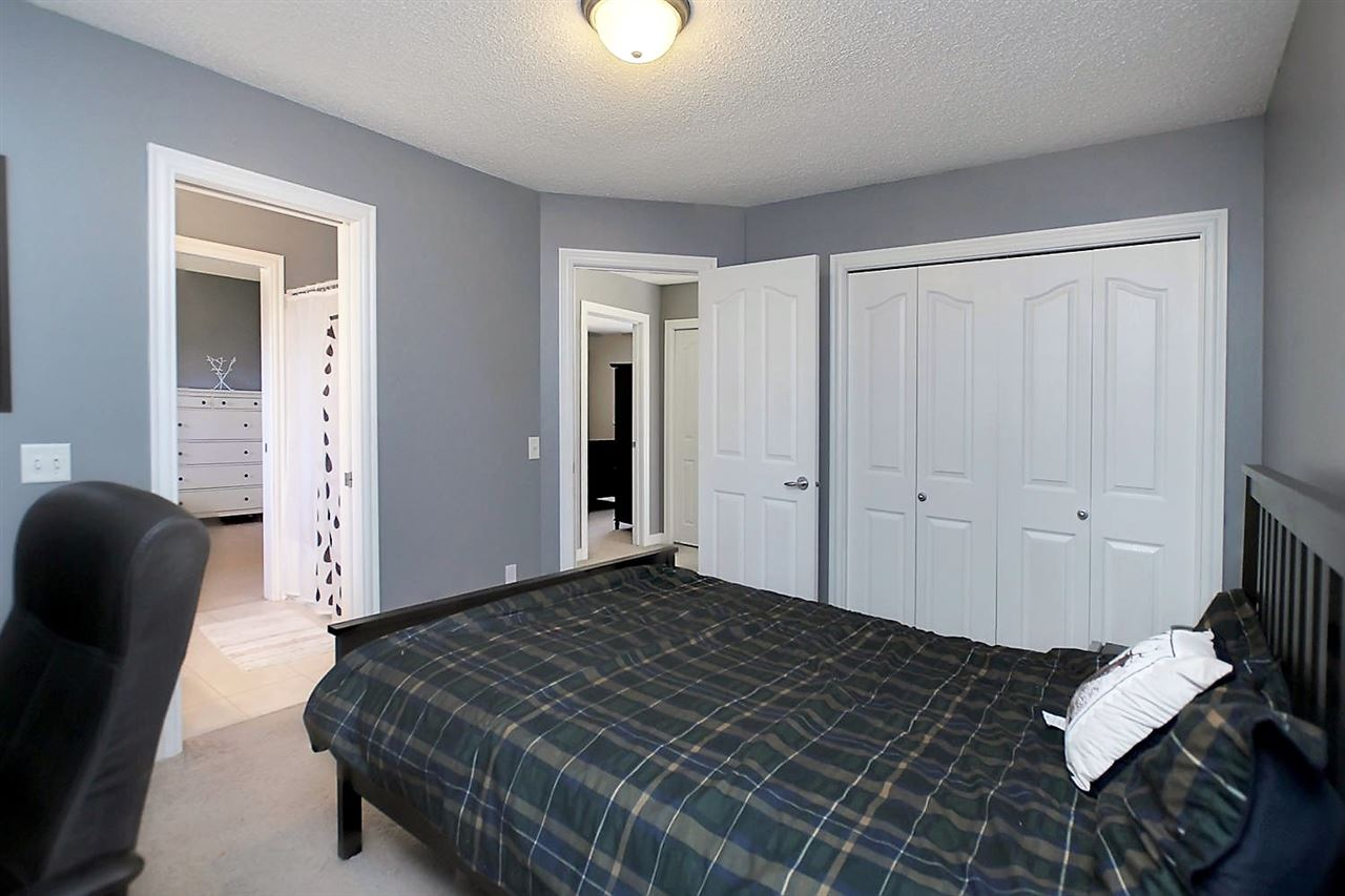 Photo 21: 1917 TANNER Wynd in Edmonton: Zone 14 House for sale : MLS® # E4072645