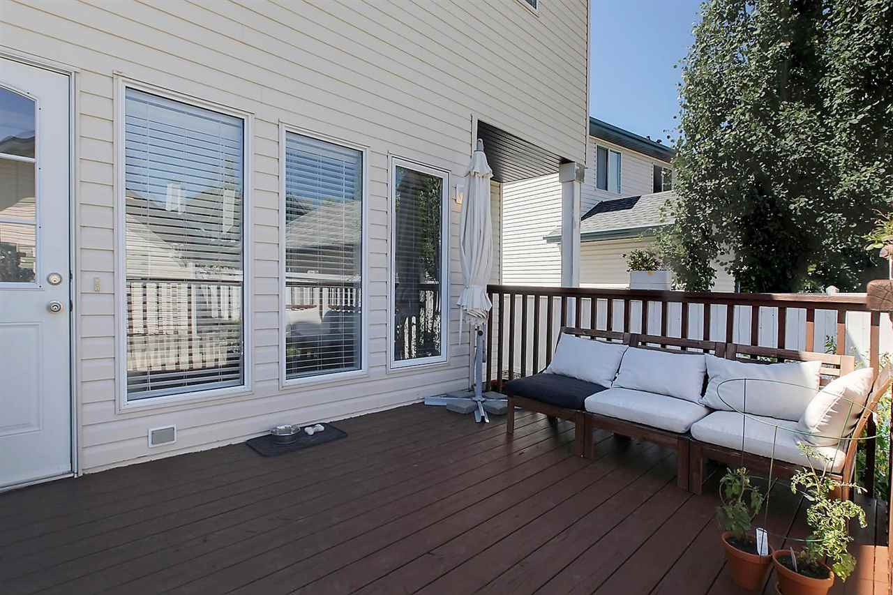 Photo 26: 1917 TANNER Wynd in Edmonton: Zone 14 House for sale : MLS® # E4072645