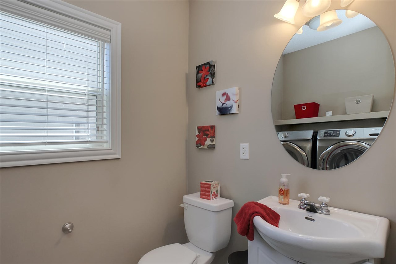 Photo 15: 1917 TANNER Wynd in Edmonton: Zone 14 House for sale : MLS® # E4072645