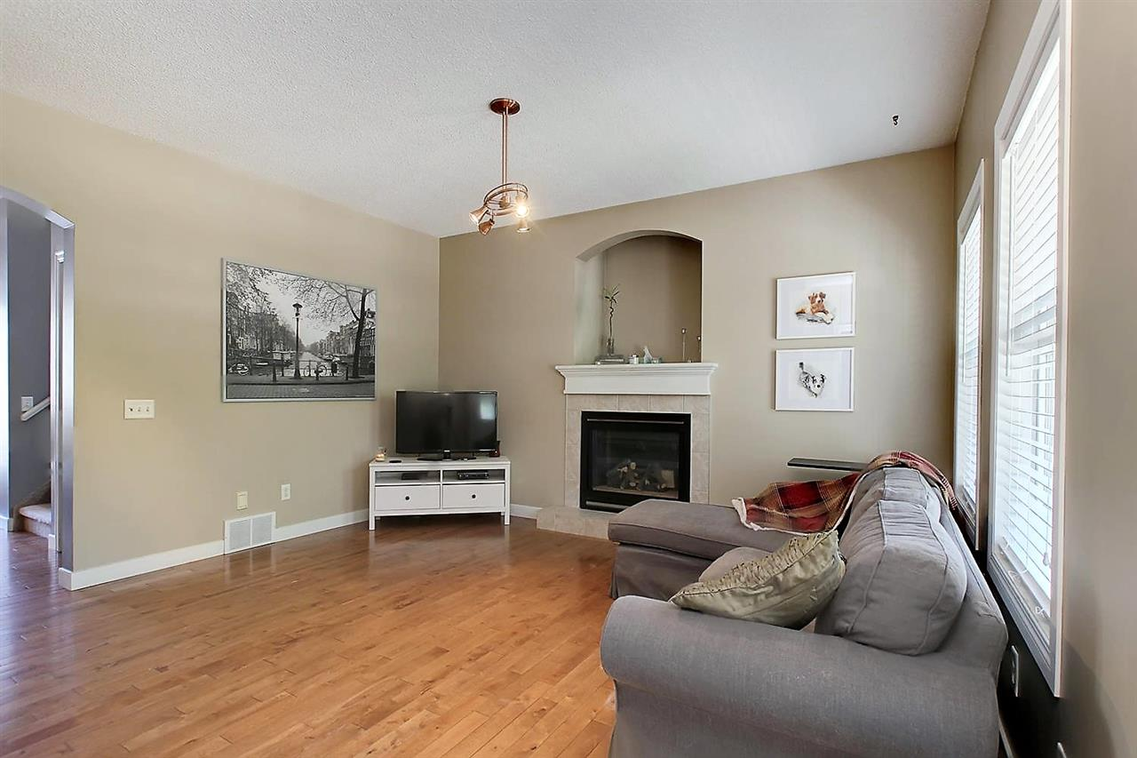 Photo 7: 1917 TANNER Wynd in Edmonton: Zone 14 House for sale : MLS® # E4072645