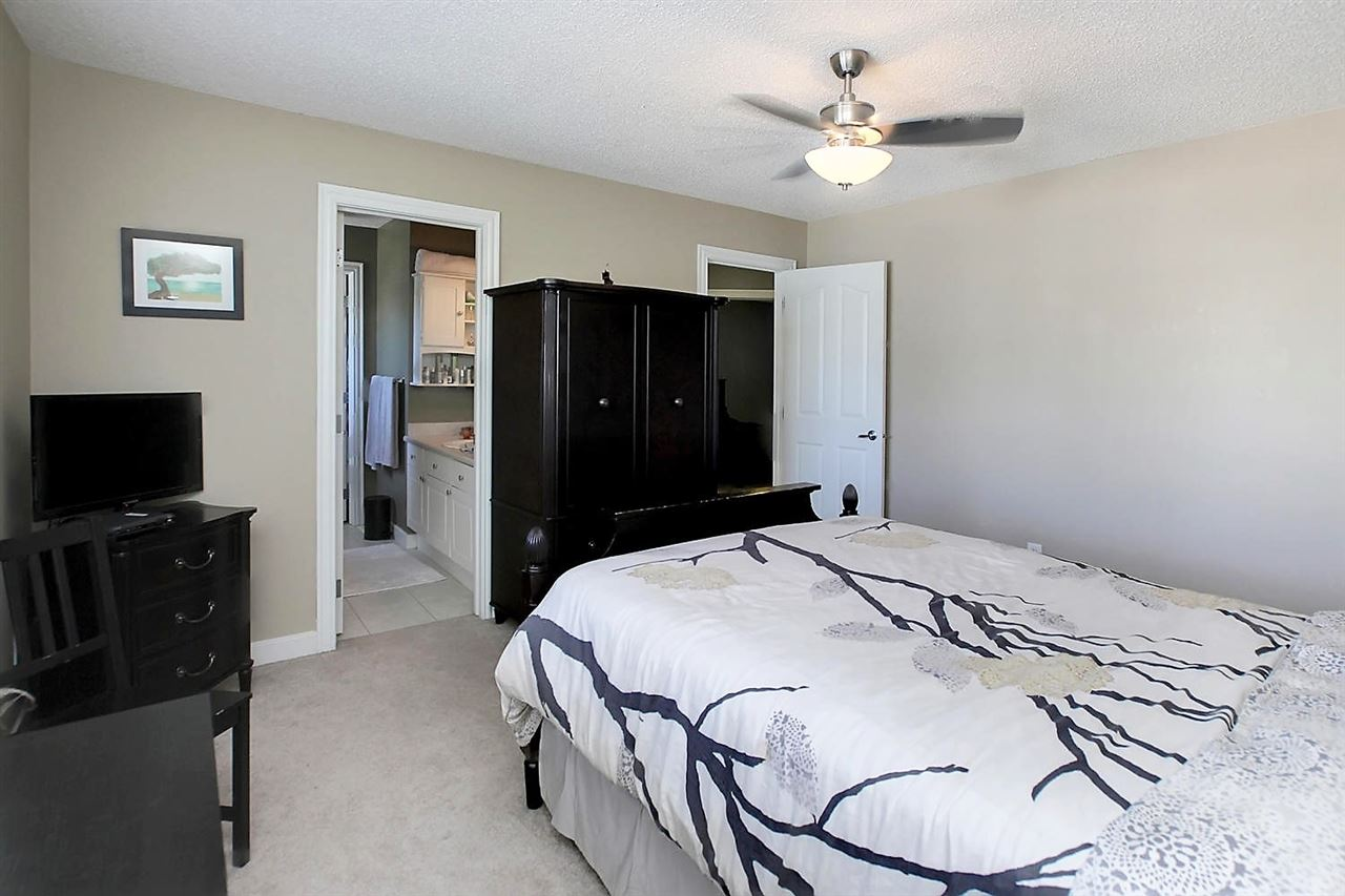 Photo 17: 1917 TANNER Wynd in Edmonton: Zone 14 House for sale : MLS® # E4072645