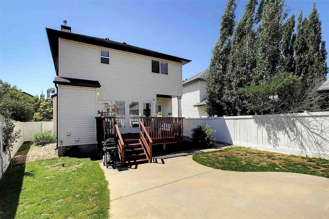 Photo 29: 1917 TANNER Wynd in Edmonton: Zone 14 House for sale : MLS® # E4072645