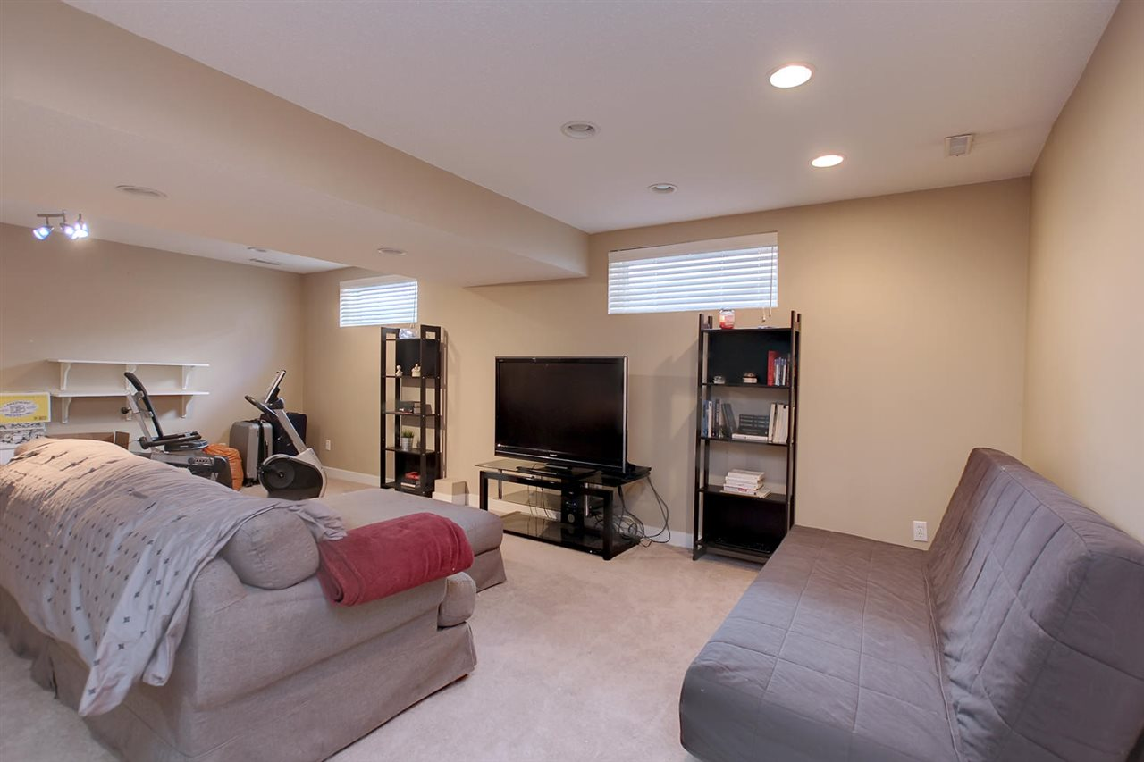 Photo 25: 1917 TANNER Wynd in Edmonton: Zone 14 House for sale : MLS® # E4072645