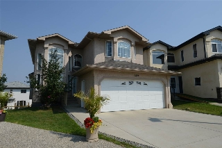 Main Photo:  in Edmonton: Zone 30 House for sale : MLS(r) # E4074538